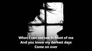 Fiji Come On Over With Lyrics 2.wmv