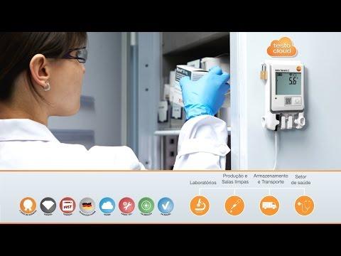 , title : 'Instrumentos Testo para indústria farmacêutica (Português-BR)'