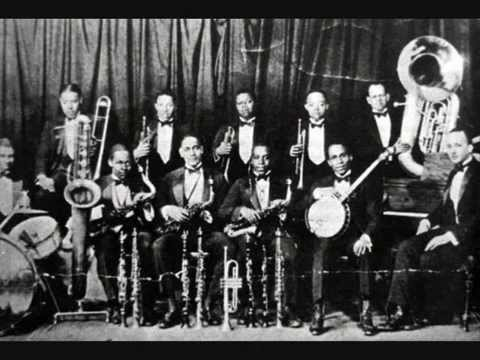 an introduction to the coleman hawkins with the fletcher henderson band Fletcher henderson background information coleman hawkins (who started with henderson in 1923, playing the tuba parts on a bass saxophone fletcher henderson and big band jazz (2004) margery dews, remembering: the remarkable henderson family.