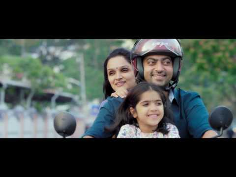CAREFUL – Malayalam film Official Trailer