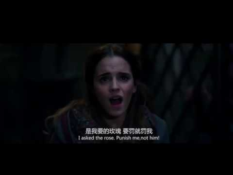 Isn't It Romantic Official Trailer.