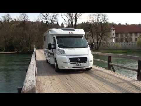 Caravan Finder TV - Season 3 Episode 10 Promo
