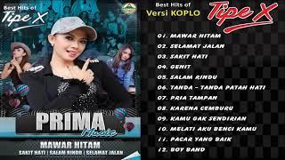 Video Tipe-X (Versi Dangdut Koplo)  Full Album MP3, 3GP, MP4, WEBM, AVI, FLV November 2018