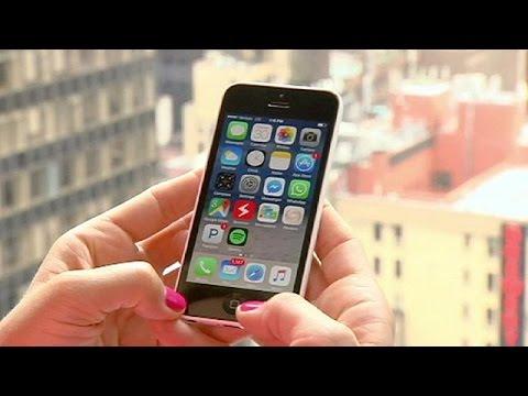 Η Apple εγκαθίσταται στην Ιταλία! – economy