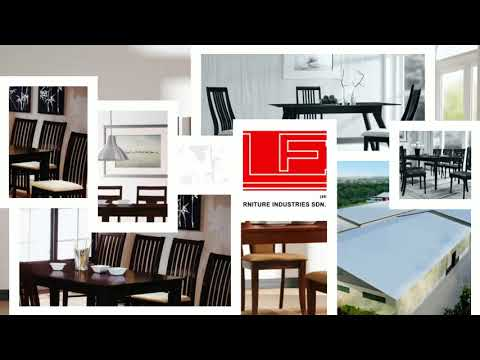 LF Furniture Manufacturer Furniture | Dining Furniture | Dining Set |