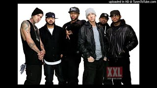 Shady Records no longer the place that create stars?