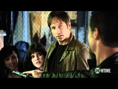Californication 4.06 Clip 'Say It Ain't So'