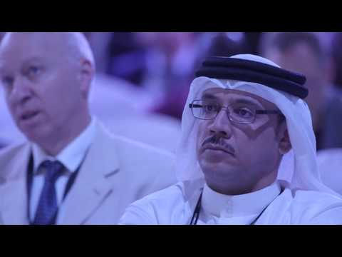 Eye on Earth Summit 2015 - Highlights