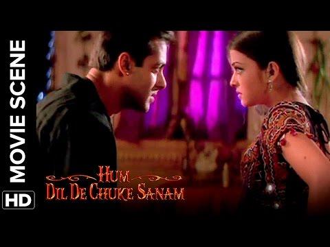 Video Marriage Pehle Love Baad Mein | Salman Khan, Aishwarya Rai | Hum Dil De Chuke Sanam | Movie Scene download in MP3, 3GP, MP4, WEBM, AVI, FLV January 2017