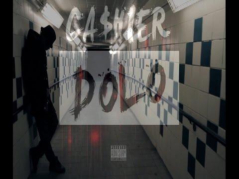 Cashier – Dolo