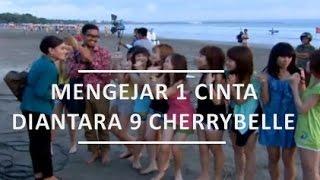 Video FTV SCTV : Mengejar 1 Cinta Diantara 9 Cherrybelle MP3, 3GP, MP4, WEBM, AVI, FLV April 2018