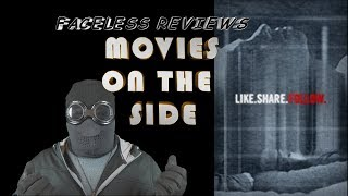 Nonton Like Share Follow Review   Movies On The Side  Mots  Ep 2 Film Subtitle Indonesia Streaming Movie Download