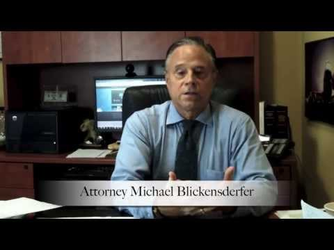 PERSONAL INJURY LAWYER, PERSONAL INJURY ATTORNEY, CAR ACCIDENT LAWYER, TAMPA LAW FIRM, VIDEO 8