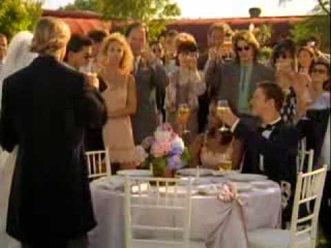 Saved By The Bell Wedding In Las Vegas Part 11