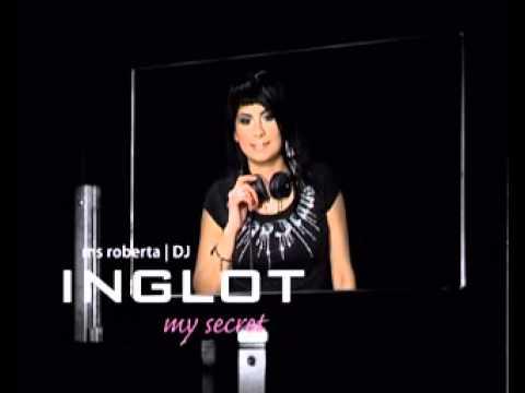 INGLOT 2010 - DJ Miss Roberta