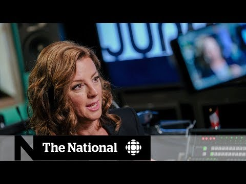 Sarah McLachlan on music, the Junos and the impact of Lilith Fair in the #MeToo era
