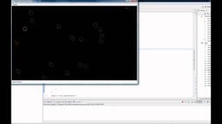 Amoeba - Virus Game YouTube video