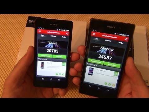 Скачать Андроид 2.3 Для Sony Xperia P