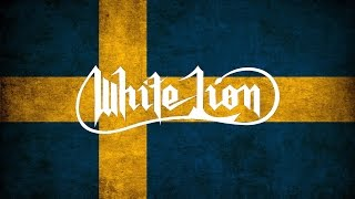 Video White Lion - Lights And Thunder (Stockholm '91) [HQ] MP3, 3GP, MP4, WEBM, AVI, FLV Juni 2018