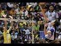 PEA SISAKET - RBAC [ชิงชนะเลิศ ถ้วย ก 2014] 7-06-2014