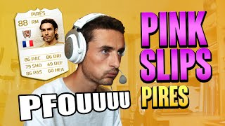 Video FIFA 14 | PINK SLIPS | PIRES alias L'INDIEN MP3, 3GP, MP4, WEBM, AVI, FLV Mei 2017