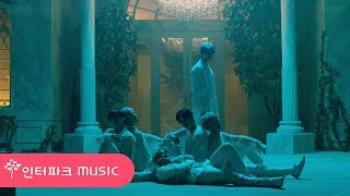 Video [M/V] 아스트로 (ASTRO) - All Night (전화해) MP3, 3GP, MP4, WEBM, AVI, FLV Februari 2019
