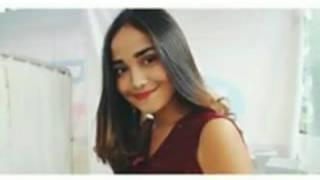 Video Urutan member tercantik pemain mermaid in love 2 dunia || Ladiva dea livova MP3, 3GP, MP4, WEBM, AVI, FLV Maret 2018