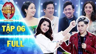 Nonton Gi   Ng    I Gi   Ng Ai 2   T   P 6 Full  Tr   N Th  Nh H  O H   Ng Khi      C Ph  C  B  Ch Ph    Ng Film Subtitle Indonesia Streaming Movie Download