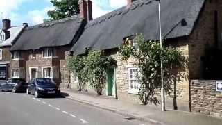 Oakham United Kingdom  city photos gallery : Oakham Rutland East Midlands Market Town England