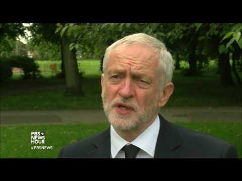 UK raises terror-threat level as Manchester mourns attack