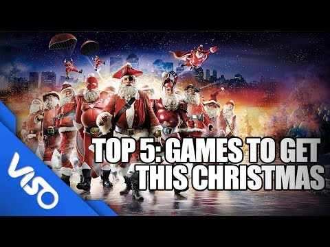 games - Partner with VISO Games: http://viso.tv/partner-with-viso-games Directors Channel: http://www.youtube.com/user/Archivist42 Archivist42 Twitter: @GameArchivis...