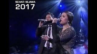 Sehati Sejiwa 2017 Syamel & Ernie Zakry