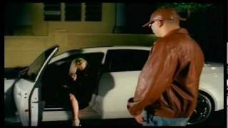 Baby Ranks Wisin  Yandel Tony Tun Tun Daddy Yankee  Mayor Que Yo Lyrics Letra Lirica