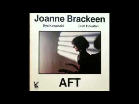 Joanne Brackeen – Haiti B
