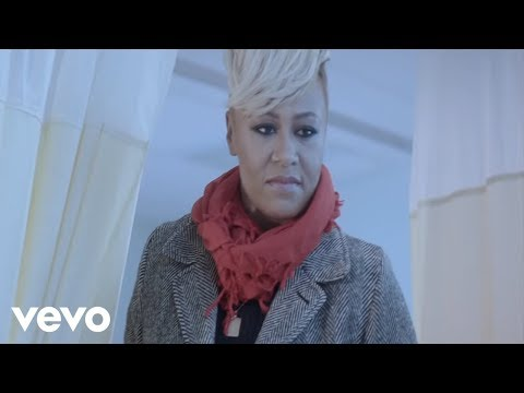 Emeli Sande – My Kind of Love