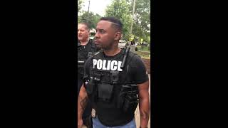 Video Illegal Stop-and-Frisk/ Jumpout June 13, 2018 MP3, 3GP, MP4, WEBM, AVI, FLV Desember 2018
