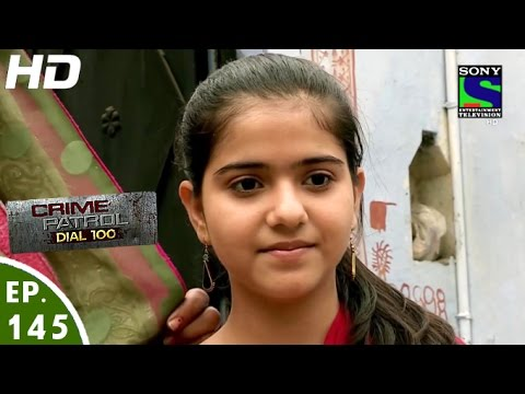 Video Crime Patrol Dial 100 - क्राइम पेट्रोल - Bazaar - Episode 145 - 11th May, 2016 download in MP3, 3GP, MP4, WEBM, AVI, FLV January 2017
