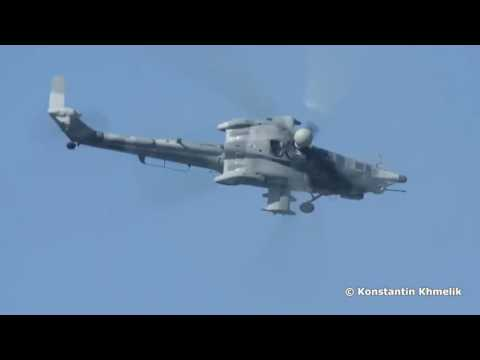 Aloha Airlines Flight 243 Aviation Incident
