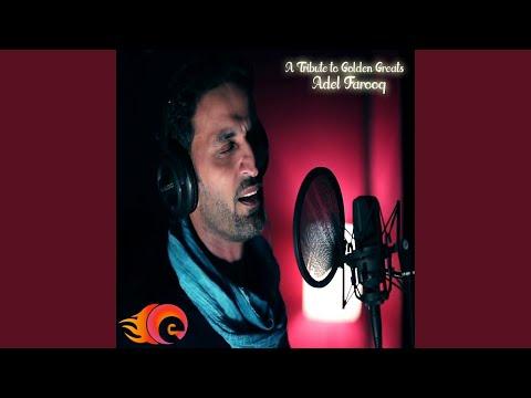Video Ghum Hai Ya Khushi Hai Tu download in MP3, 3GP, MP4, WEBM, AVI, FLV January 2017
