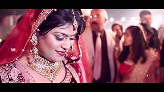 Nonton Best wedding in Aligarh 2016 Prateek & Mansi Film Subtitle Indonesia Streaming Movie Download