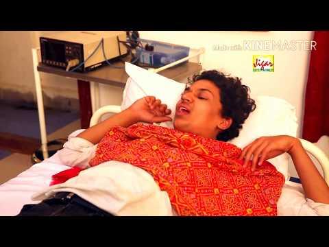 नर्स का सुहागरात पेशेंट के साथ Full Hindi XXX Video