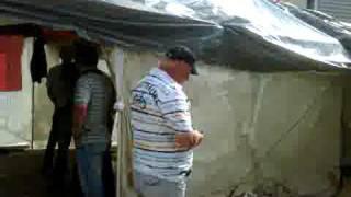 Cigdem  Yorgancioglu Kosova   UCK