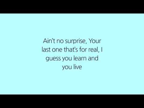 Ella Mai - Don't Want You (LYRICS)