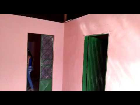 Vendes está casa em Maceió Alagoas Maria jaramataia 22 nocojutoluis Pedro 3 b beneditobetes avinte