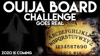 Video JANGAN MAIN PERMAINAN INI!! | OUIJA BOARD CHALLENGE INDONESIA | w/ KIFLYFTV & ANASTASYA ANDIKA MP3, 3GP, MP4, WEBM, AVI, FLV Mei 2017