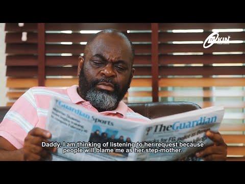 IDAJO | Latest  Yoruba Drama Movie 2019 Starring Funsho, Adeniyi Johnson, Musthapa