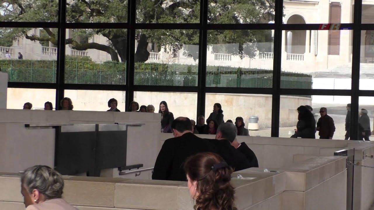 Az Opus Dei Prelátusának portugáliai látogatása
