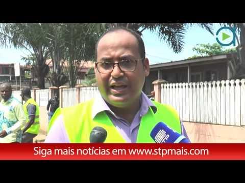 STPMAIS: Vila Maria terá em breve nova rede de abastecimento de água potável