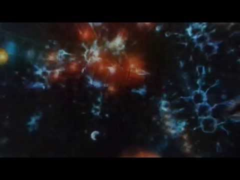 Enfa brain expo 2014 (видео)