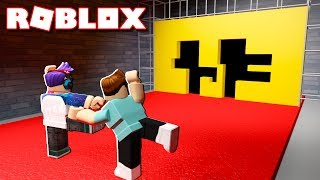 Roblox Adventures - DON